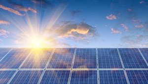 Acquisition Expected to Boost Solar Installation in Hawaii
