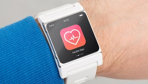 Will mobile payments give way to wearables?