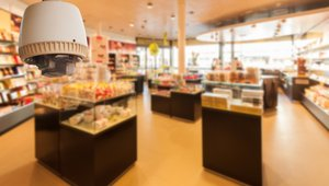 5 ways surveillance can improve retailer ops