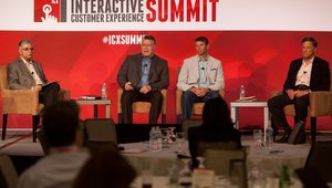 Experts share mobile app strategy, best practices insight