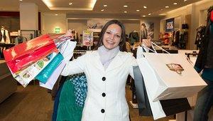 Research identifies 'Brand Mavens' transforming retail