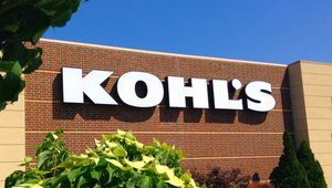 OmnyPay finds its showcase with Kohl's Pay