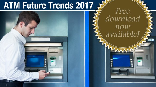 Introducing: ATM Future Trends 2017