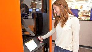 Kiosk Industry Features | Kiosk Marketplace