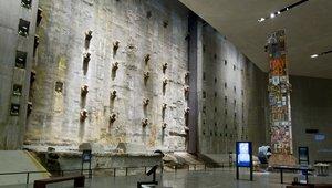 Digital signage brings 9/11 to life at National September 11 Memorial and Museum