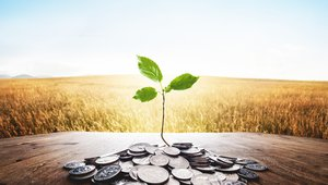 Green lender Fannie Mae named Energy Star Partner of the Year
