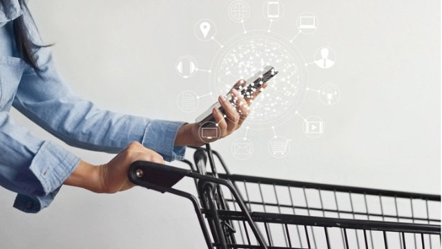 3 myths holding retailers back from an omnichannel payments strategy