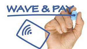The rise of HCE-based mobile payments