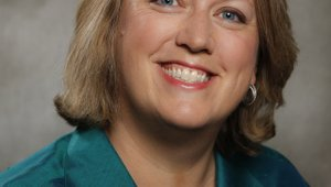 Wells Fargo & Company veteran tapped to lead new client experience division