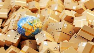5 key distributor opportunities in an omnichannel world