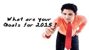 New Year's resolution: Start the year with a great plan for your business