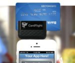 CardFlight brings a developer focus to mobile POS
