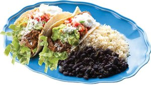 Mexican still heating up fast casual segment