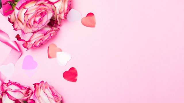 A love letter to mobile payments for Valentine's Day