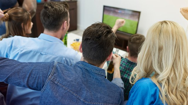 Why TV should be part of your digital marketing strategy