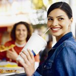 Commentary: Customer intelligence drives loyalty