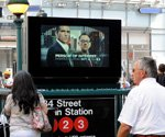 How to deploy digital signage in transit (Commentary)