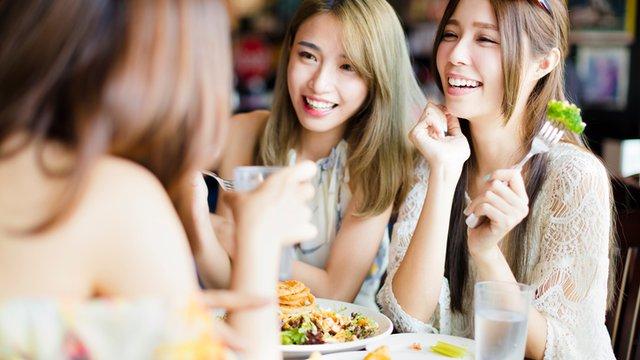 3 ways to engage millennials and Gen Z