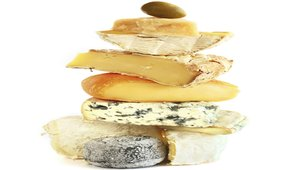 Commodities: Cheese prices still rising