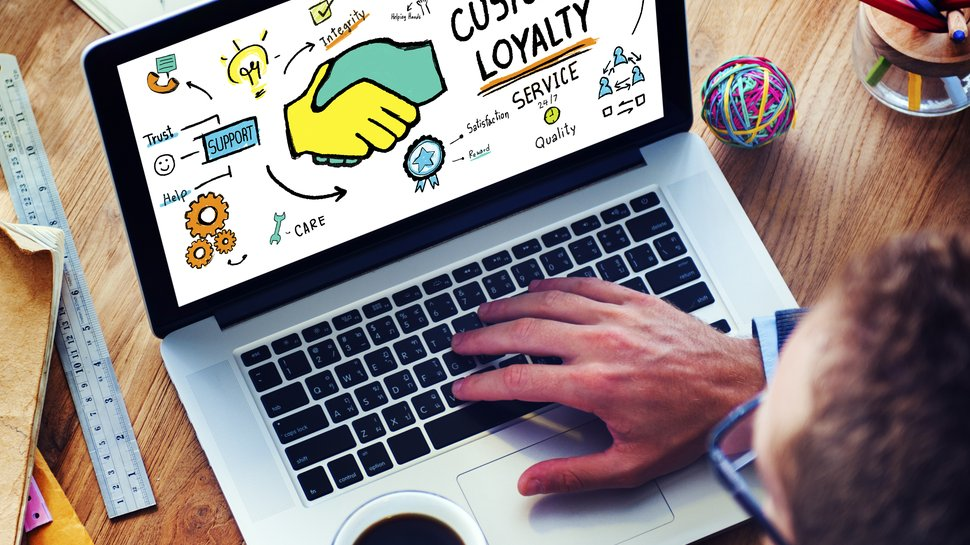 6 dos and don'ts of successful loyalty programs