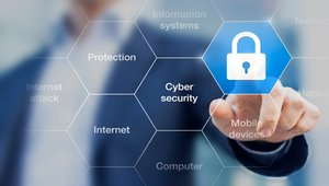 Mobility and security in the banking industry