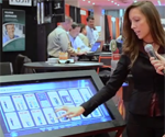 User analytics adds muscle to Virtual Concierge (Video)