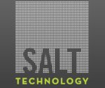 SALT Technology gets more than a dash of funding
