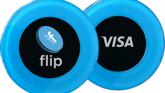 FitPay, CPI Card Group enter deal for integrated contactless payment device