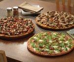 Papa Murphy's rolls out premium pizza line