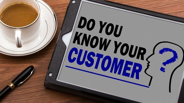 4 questions retailers must answer to drive the ultimate customer experience