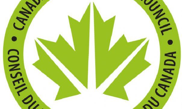 Canadian Report Shows Environmental Economic Benefits Of