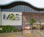 M&S commits to contactless, mobile payments