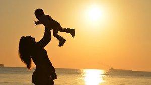 NRF: Consumer spending on moms to skyrocket