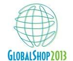 GlobalShop 2013: WD Partners discuss 'digital disconnect'