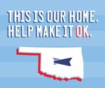 Restaurant brands pitch in for Oklahoma tornado relief