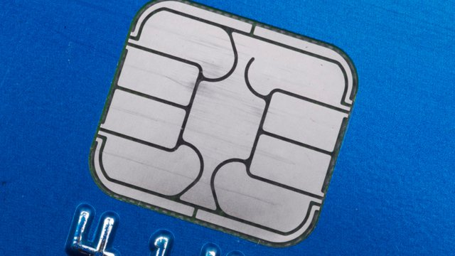 Six months after the US EMV liability shift, where do we stand?