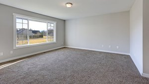 Four Tips for Eco-Friendly Carpeting Installation