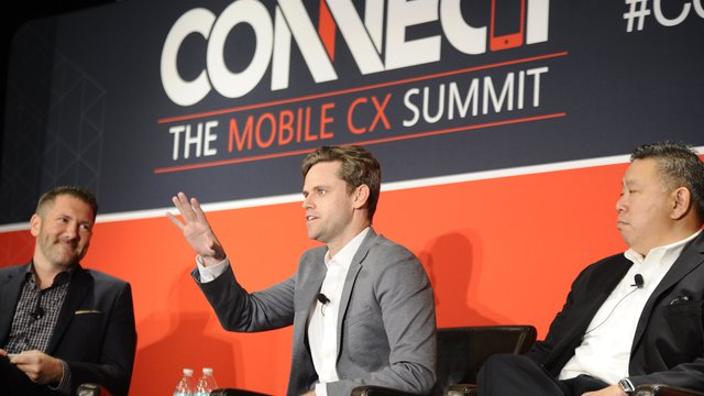 Chatbots emerging as a commerce channel, but work remains to perfect the tech