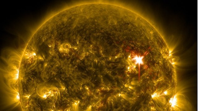 Solar Energy 101: Everything You Need To Know About Power From The Sun
