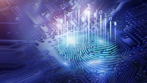 Biometrics security isn't one-size-fits-all