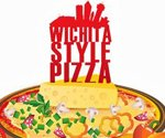 Kansas concept asks fans to help create 'Wichita pizza'