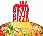 Kansas concept asks fans to help create 'Wichita pizza'