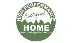 South Carolina Green Certification Program Hits 3000 Homes Milestone