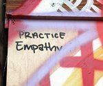 Empathy, emotion and the customer experience