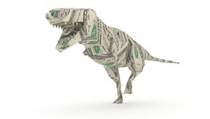 Why the paper ATM receipt isn't going extinct