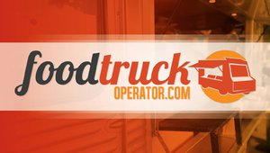 FastCasual's parent company launching FoodTruckOperator.com