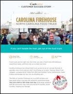Carolina Firehouse: A Success Story