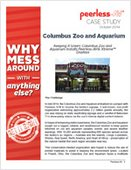 Case Study: Columbus Zoo and Aquarium