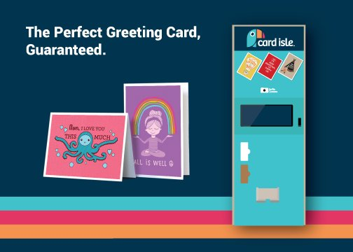 Kiosks craft greeting cards at eaton center kiosk marketplace kiosks craft greeting cards at eaton center m4hsunfo Image collections
