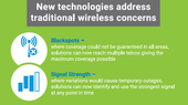 Infographic – ATM Operators Encouraged to Include Wireless Comms